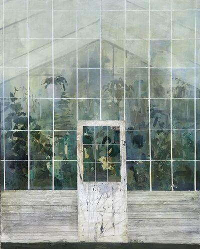 Jeremy Miranda, 'Greenhouse', 2019