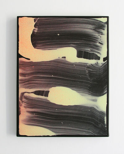 Aron Barath, 'Untitled ', 2019