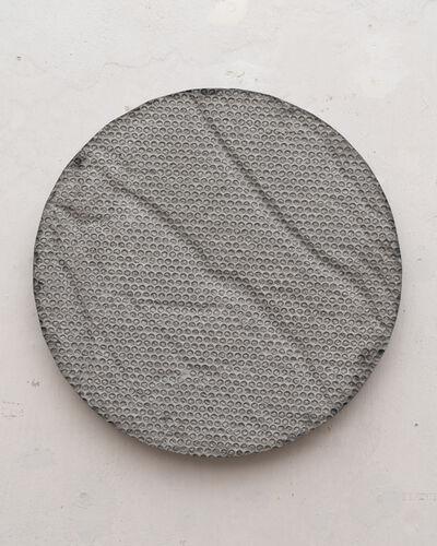 Ida Retz Wessberg, 'Mirror', 2020