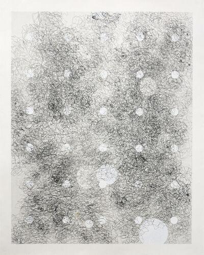 Sabina Ott, 'Untitled', 1991