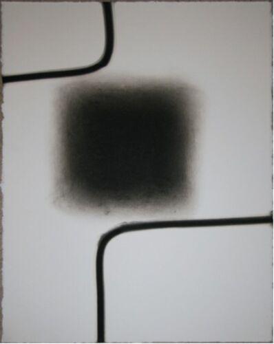 Jose Loureiro, 'Untitled', 2014