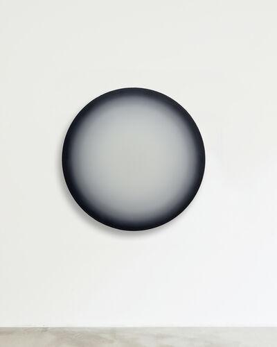 Dirk Salz, '#2510', 2019