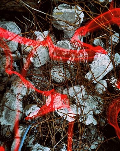 Alejandro Chaskielberg, 'Debris #12', 2012-2019