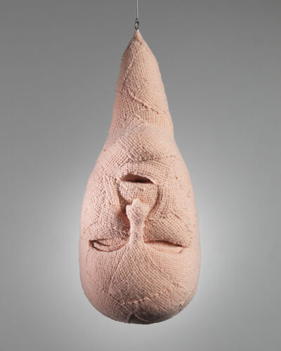 Louise Bourgeois, 'UNTITLED', 2004