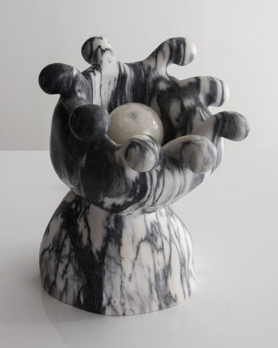 The Haas Brothers, 'Sharon Stone', 2014