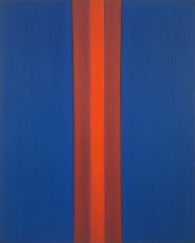 David Aspden, 'Jnana', ca. 1966