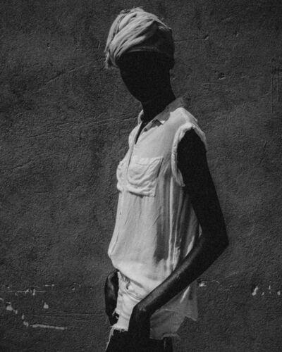 Yoshi Kametani, 'Untitled from Classon', 2016