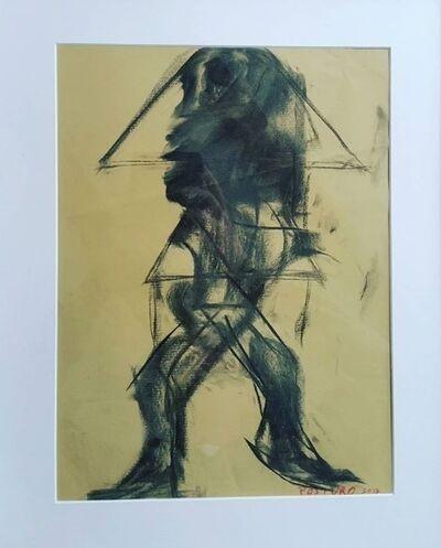 Pasturo, 'Untitled ', 2017