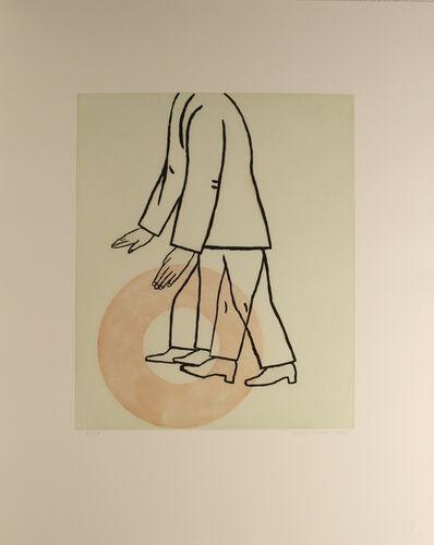 Fay Jones, 'Incline', 2005
