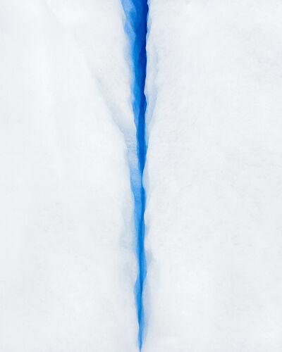 Jonathan Smith, 'Glacier #23', 2020