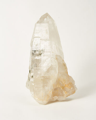 Carini Crystal Collection, 'Tantric Himalayan Quartz Crystal'