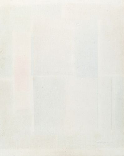 Riccardo Guarneri, 'Untitled', 1966