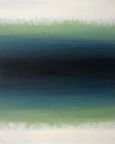 Janet Jennings, 'Sea Anemone', 2018