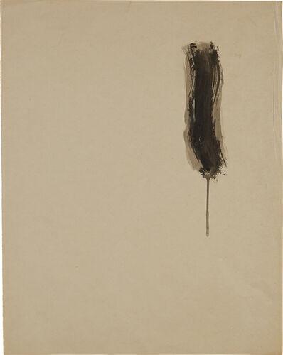 Sam Francis, 'Untitled', 1950