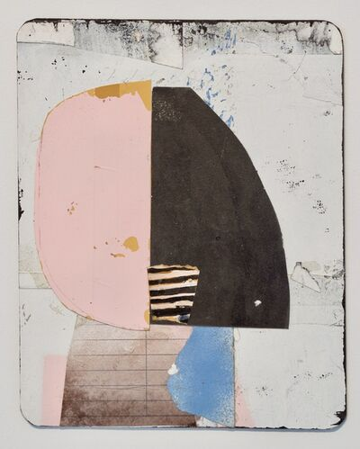 Jeff Feld, 'Untitled', 2015