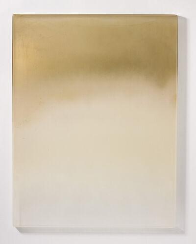 Mika Tajima, 'Furniture Art (Barranquilla)', 2013