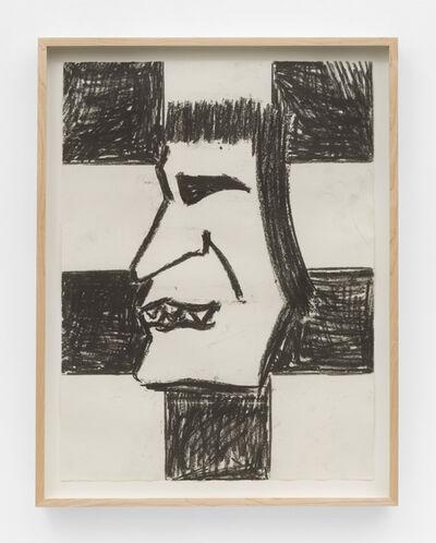 Joe Bradley, '5 Lithographs (1 of 5)', 2015