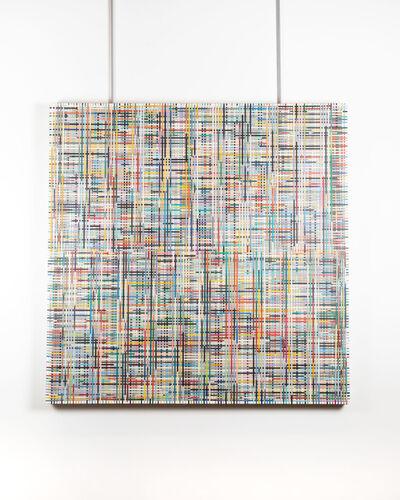 Elisabeth Heidinga, 'Sunnyside', 2020