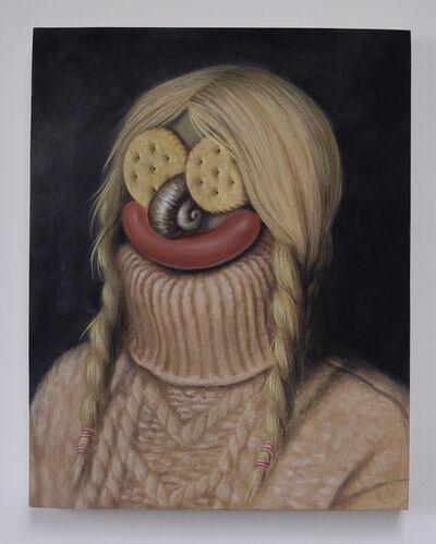 Kirsten Deirup, 'Beth'