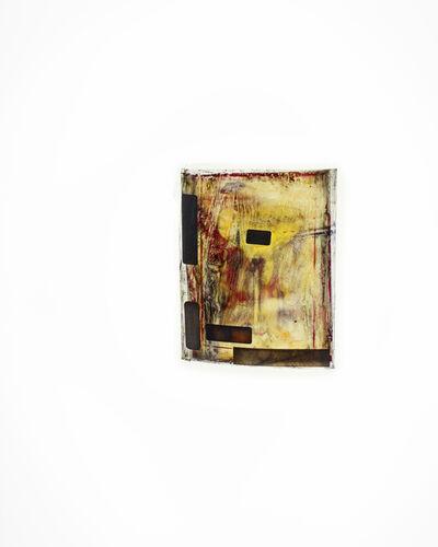 Rita Maas, 'Untitled 14.08 (1991-2014)', 2014