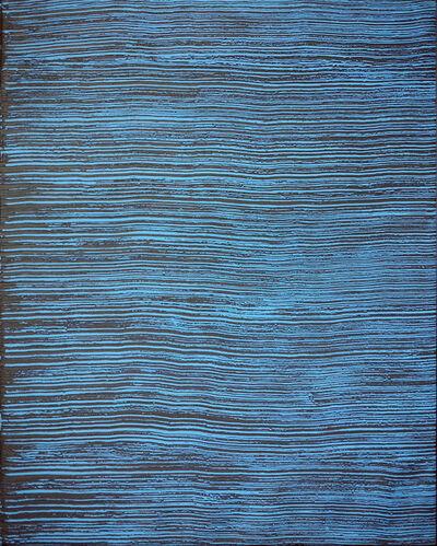Lee Eu, 'Matiere', 2016