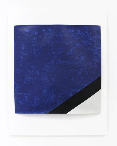 Nikolai Ishchuk, 'Arcadia (Study 7)', 2020