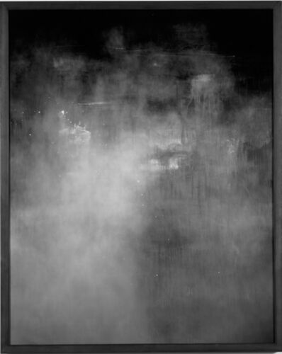 John Divola, 'Untitled 90UD', 1990