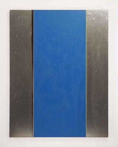 Peter Peri, 'Full Face', 2011