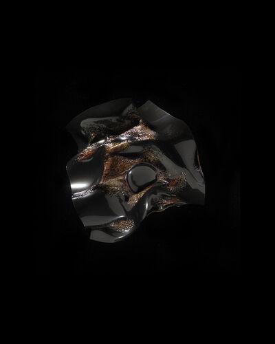 Andréanne Michon, 'Photographic Sculpture 6', 2016