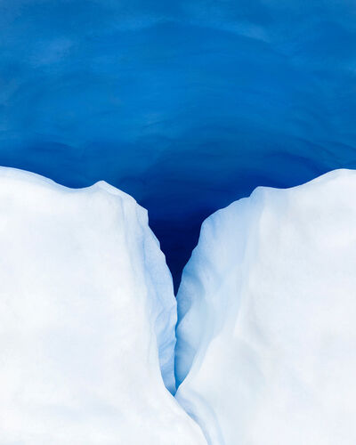 Jonathan Smith, 'Glacier #9', 2020