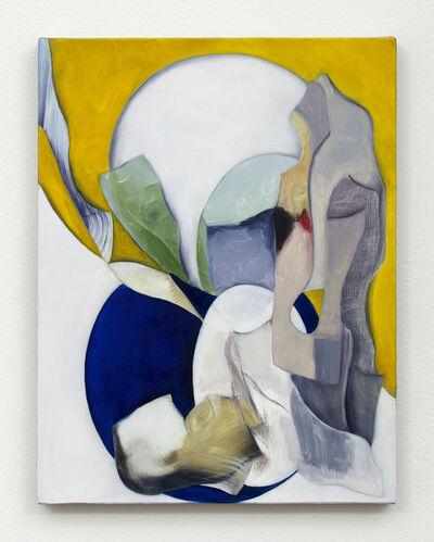 Lesley Vance, 'Untitled', 2013