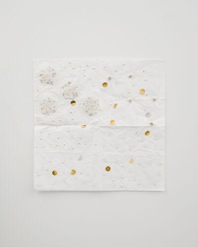 Audrey Cottin, 'Seeds Arrangement (#0003)', 2018