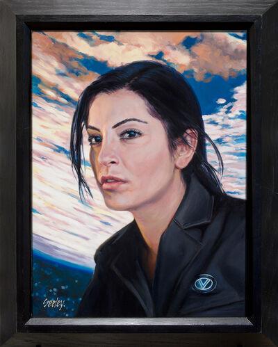 Dave Seeley, 'Ky Vatta', 2004