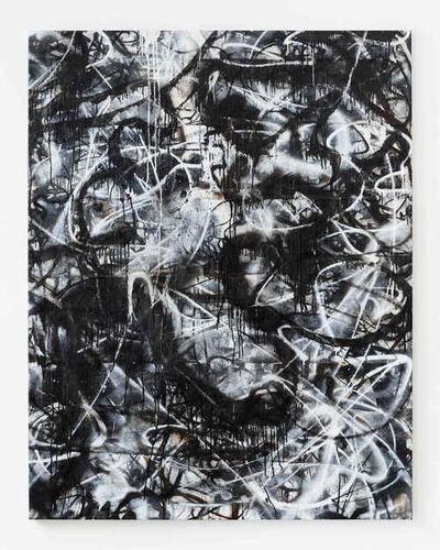 Nug, 'Untitled', 2018
