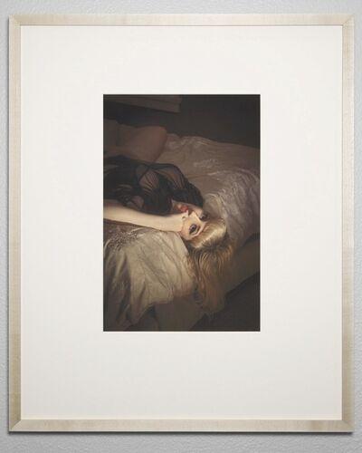 Jason Langer, 'Sugar Kane', 2014