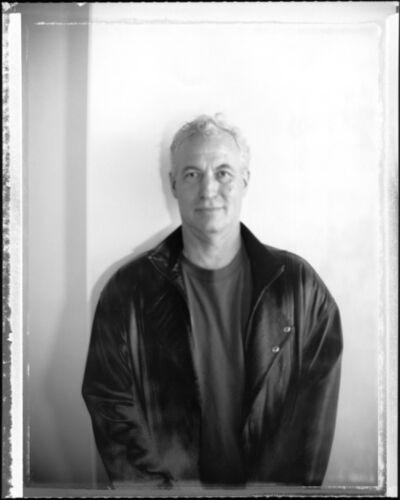 Donald Woodman, '1-14-99', 1999