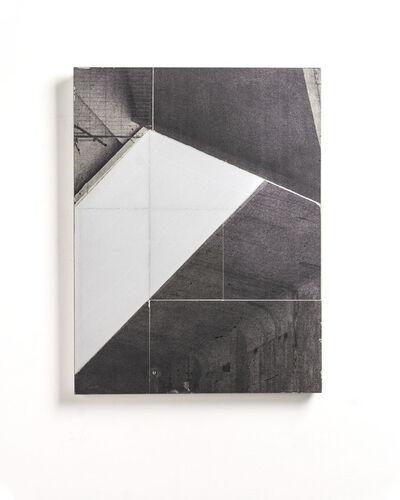 Andrew Clausen, 'IPKW 1       ', 2020
