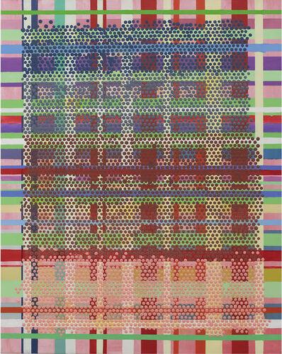 Massimo Kaufmann, 'Untitled', 2020-21