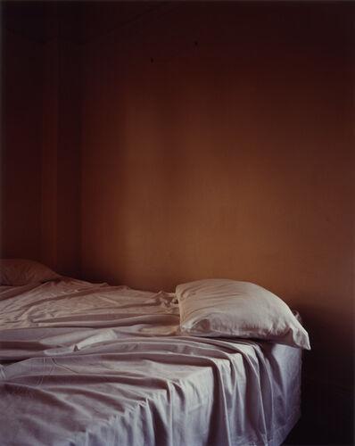 Todd Hido, '#3557-y', 2005