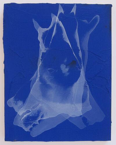 Duane Slick, 'A Quiet Nod', 2013