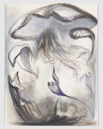 Hedda Sterne, 'Untitled', 1996