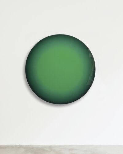 Dirk Salz, '#2436', 2019