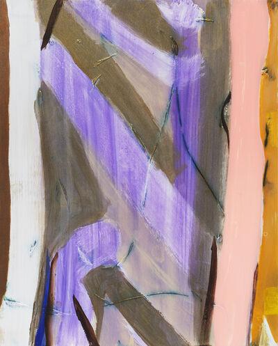 Philip Gerstein, 'After the Rain', 2020
