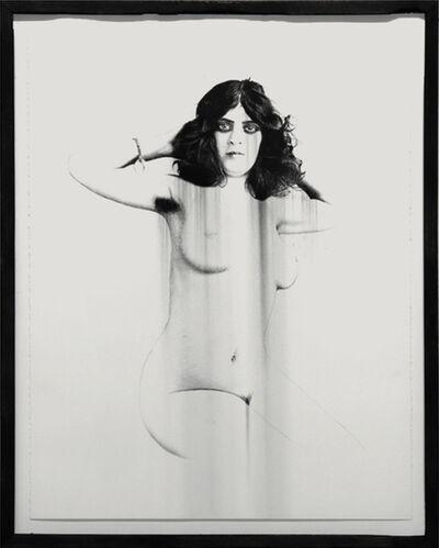 Paul Jacobsen, 'Victorian Nude', 2012