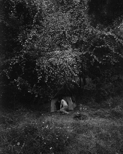Matthew Genitempo, 'Untitled 20'