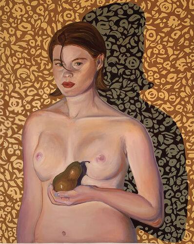 Thérèse Mulgrew, 'Keara', 2019