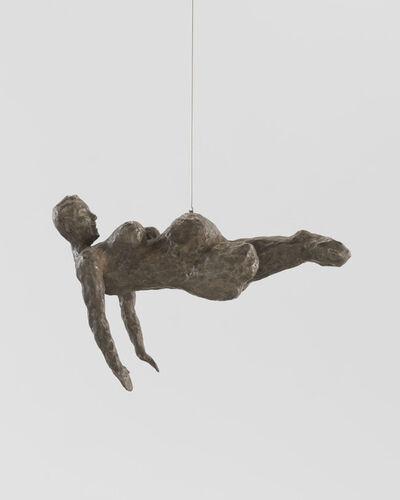 Louise Bourgeois, 'FEMME', 2005