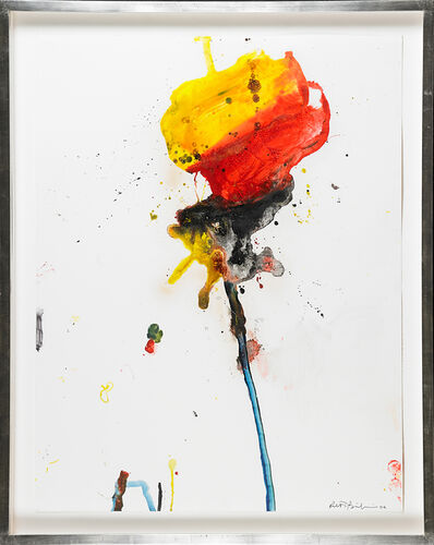 Robert Baribeau, 'Untitled', 2006