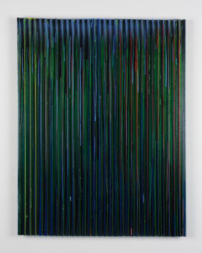 Matthijs Kimpe, 'Untitled', 2020