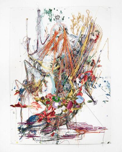 Heringa/Van Kalsbeek, 'Untitled', 2004